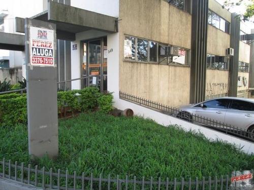 Imóveis Comerciais Para Alugar - 00789.001