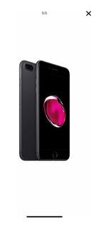 iPhone 7 Plus 128 Gb Super Novo