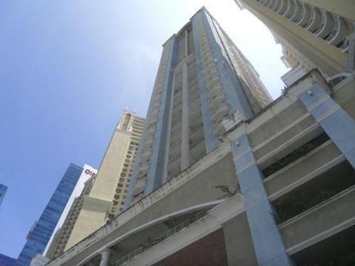 Venta De Apartamento En Pacific Blue, Punta Pacífica 20-2189