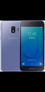 J2 Core Samsung