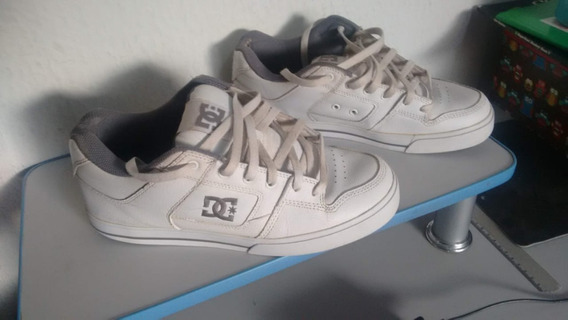Tênis Dc Shoes Pure, 42