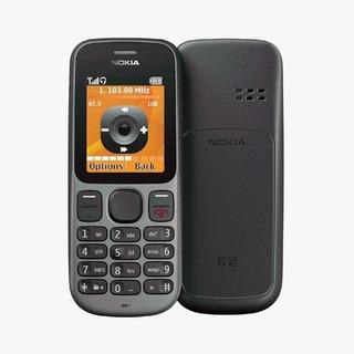 50 Celulares Nokia 100.1 Nuevos Para Telcel