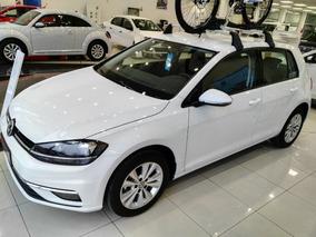 Volkswagen Golf 1.6 Trendline ... #a1