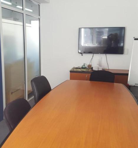 Oficina | Belgrano, Avda. 624