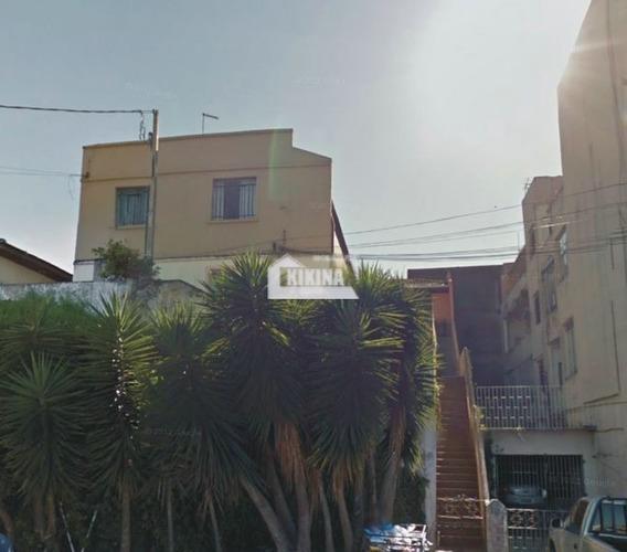Apartamento Para Venda - 01380.009v