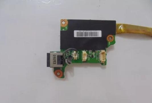 Placa Wireless Rede Positivo Sim+ 1455 1052 2340 Cod.440