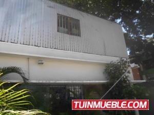 Casas En Venta En Campo Claro Mls #18-997