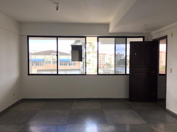 Cjto Comercial/sala Para Alugar - 00125.007