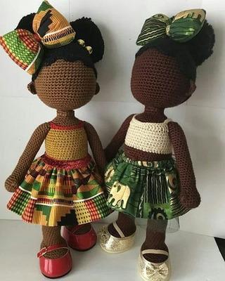 Amigurumi, Crochet, Artesanato