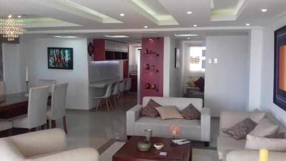 Apartamento Venta Valle Frio Maracaibo Api 2534 Uvdp