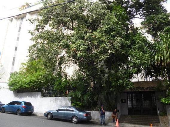 20-18573 Apartamento En Venta Adriana Di Prisco 04143391178
