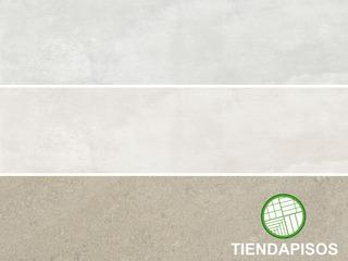Porcelanato Simil Cementicios Alaplana 50cm X 100cm X 11mm