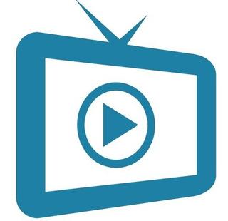 Tv Por Internet Ip..tv 1 Dispositivo