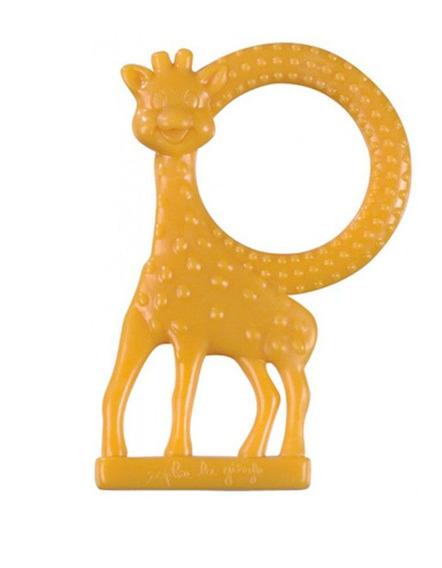 Sophie La Girafe Mordedor Vanilla - Vulli