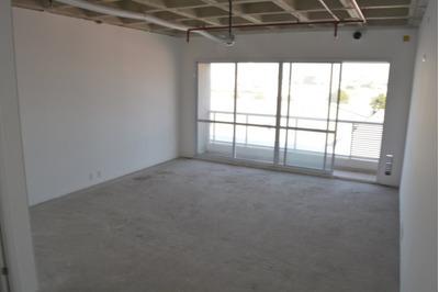 Conjunto Em Vila Leopoldina, São Paulo/sp De 39m² Para Locação R$ 2.800,00/mes - Cj163343