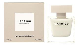 Perfume Narciso By Narciso Rodriguez Dama Edp 90ml