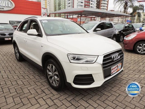 Audi Q3 Ambition 1.4 Tfsi, Qib0175