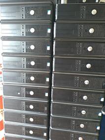 Computador Dell 380 Barato Ddr3