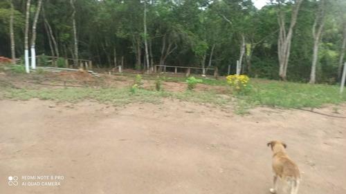 (k.a) Terrenos Em Ibiúna Sp !  Para Formação De Chácaras