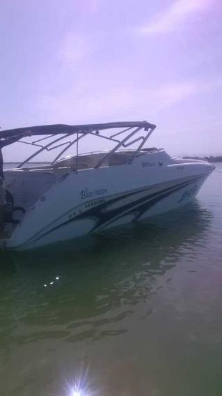 Intermarine 350 Sport