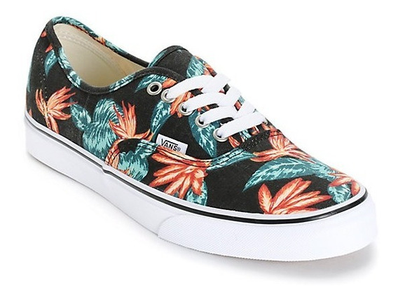 Zapatillas Vans Authentic Super Promo!