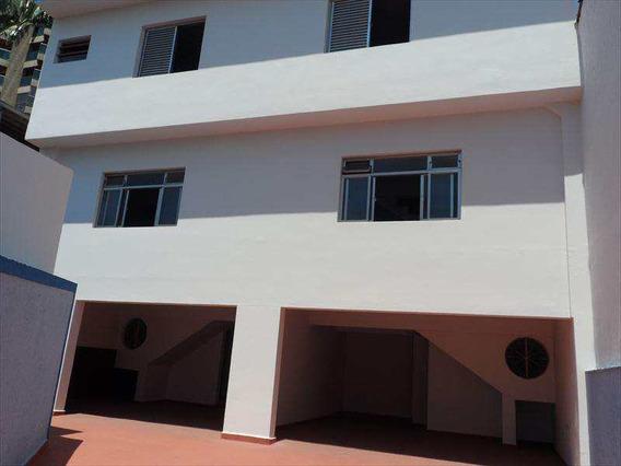 Casa Com 18 Dorms, Jardim Do Mar, São Bernardo Do Campo - R$ 1.8 Mi, Cod: 2156 - V2156