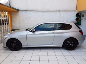 Bmw Serie 1 Coupe 135i M Sport M135i Biturbo 3.0 Stage 2