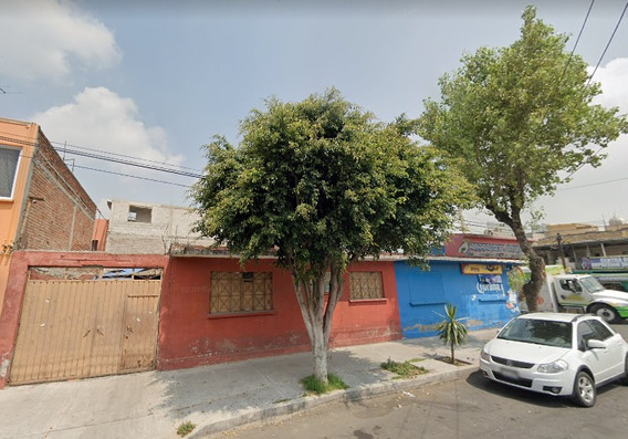 Remates Casa Col Federal $728,588.00