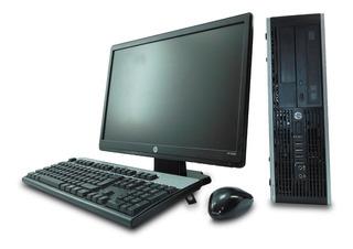 Computador Core I7 1 Tera 8 Gb Lcd 19 Garantia Envio Gratis