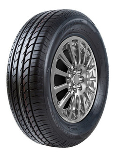 Llanta Powertrac 235/60 R16 City March