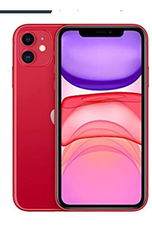 iPhone 11 128 Gb Rosa