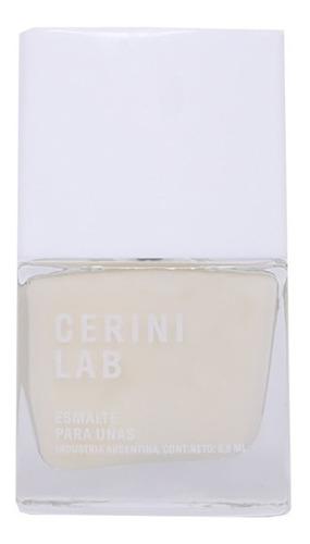 Esmalte Via Lactea Cerini Lab