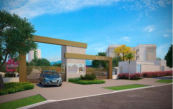 Lançamento Vila Bela - Bela Morada