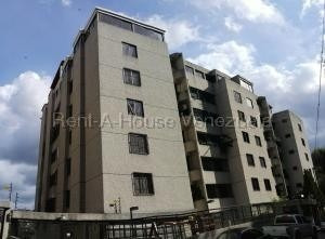 Ab Apartamento En Venta Miranda Mls # 20-7883
