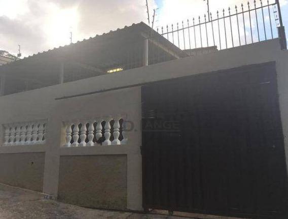Casa Com 2 Dormitórios À Venda, 172 M² Por R$ 430.000 - Jardim Nova Europa - Campinas/sp - Ca12995