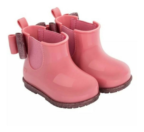 Bota Zaxy Zaxynina Boot Baby Infantil