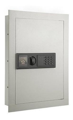 Imagen 1 de 3 de Paragon 7750 Cerradura Electrónica Pared Y Caja Fuerte 83 Cf