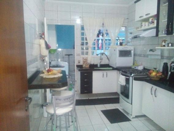 Casa Em Cerejeiras, Atibaia/sp De 210m² 2 Quartos À Venda Por R$ 360.000,00 - Ca102981