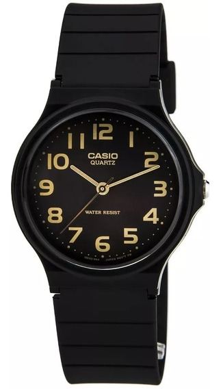 Super Reloj Casio Original