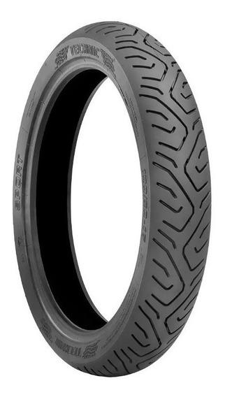 Pneu 100/80-17 Technic Sport Dianteiro Twister Fazer250 Next