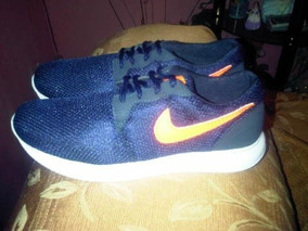 Zapatos Nike Air Zoom Caballeros