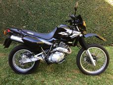 Yamaha Xt600e 2001 - Impecável - Conservada Igual A Nova