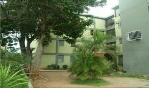 Apartamento En Venta En Barquisimeto Este 20-5159 Ar López