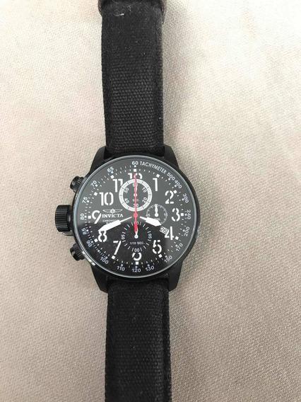 Relógio Invicta Force Modelo 1517