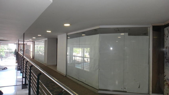 Local En Alquiler Centro Comercial Las Americas Maracay/ Wjo