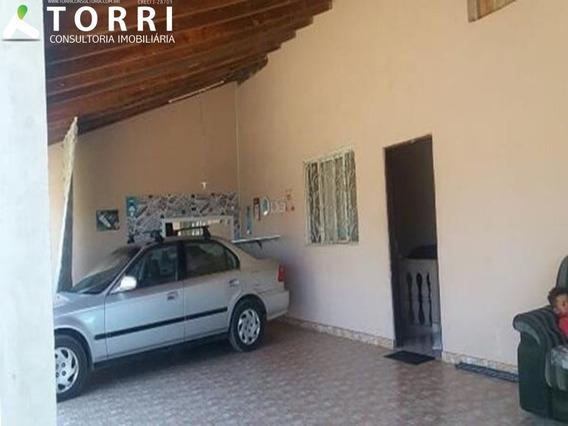 Chácara A Venda Em Salto De Pirapora - Ch00171 - 34829592