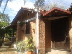 Casa En Venta En Armenia Codigo 662563