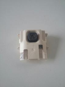 Botão Power 42lb5800 32lb580 32lb570b Lg Ebr78351302