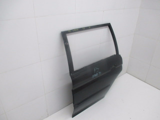Porta T.e. R2 Pajero Sport 2000 A 2009