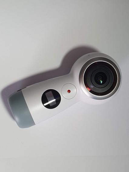 Câmera Gear 360 2017